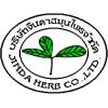 Jinda Herb