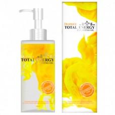 Гидрофильное масло для чувствительной кожи