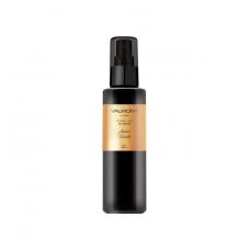 Сыворотка для волос c ароматом ванили