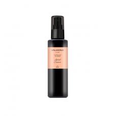 Сыворотка для волос c ароматом абрикоса