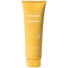 Шампунь для волос с манго