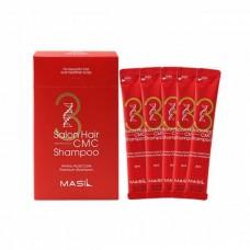 Шампунь для волос с аминокислотами (мини версия)