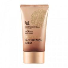 ББ-крем с эффектом отсутствия макияжа SPF30 PA++