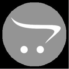 Концентрированная сыворотка против выпадения волос